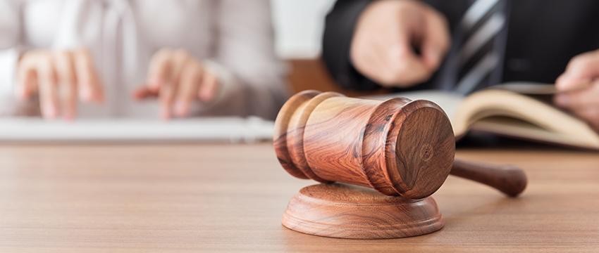 Advocacia Contemporânea com ênfase em Prática Trabalhista