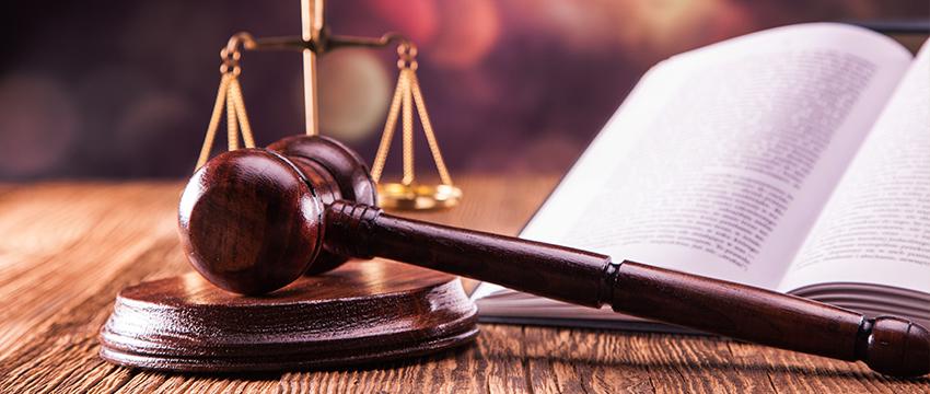 Advocacia Contemporânea