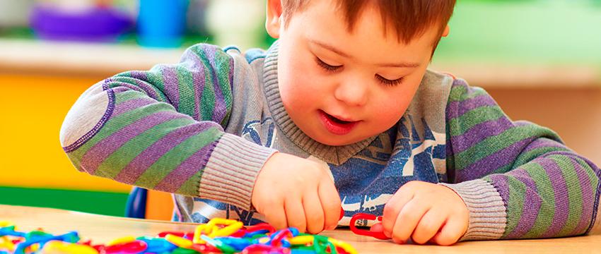 Educação Especial com Ênfase em Deficiência Intelectual, Física e Psicomotora
