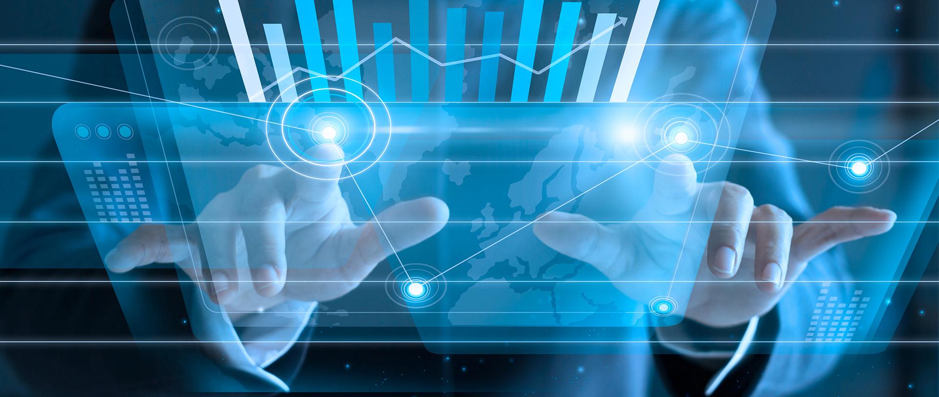 Tecnologias e Educação a Distância